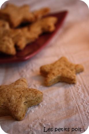 biscuits_noel