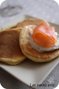 blinis_saumon_ricotta_mini