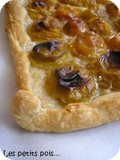 tarte_prunes_mini