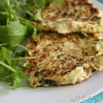 galettes_courgettes_ricotta