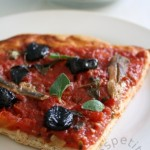 pizza_tomates_anchois