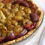 tarte_prunes_amandes