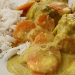 curry_veau_coco