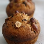 muffins_choc_noisettes
