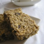 flapjacks_bananecoco