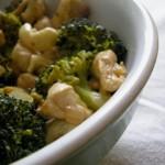 poulet-brocoli