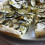 tarte_courgettes_feta