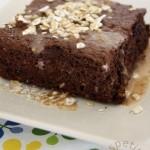 fondant_chocolat_noisettes